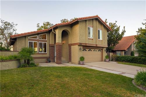 Photo of 6745 E Kentucky Ave, Anaheim Hills, CA 92807 (MLS # PW21222288)