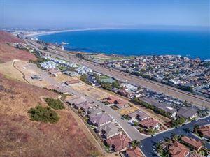 Photo of 1276 Costa Brava, Pismo Beach, CA 93448 (MLS # SP18257288)