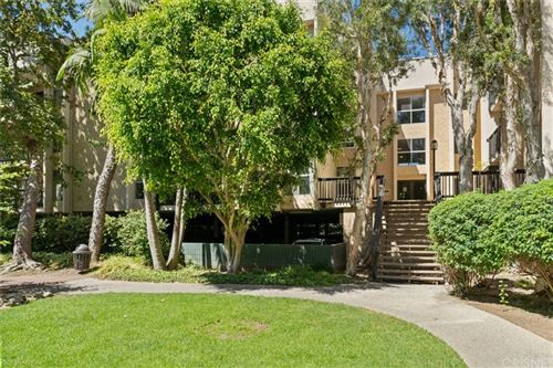 Photo of 4306 Raintree Circle, Culver City, CA 90230 (MLS # SR21149288)