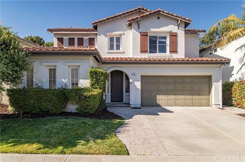 Photo of 8 Lyon Ridge, Aliso Viejo, CA 92656 (MLS # TR21144288)