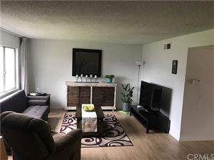 Tiny photo for 1345 Cameo Lane, Fullerton, CA 92831 (MLS # WS19002288)
