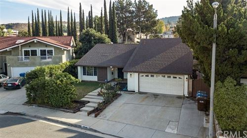 Photo of 17044 Countrypark Lane, Hacienda Heights, CA 91745 (MLS # WS19270288)