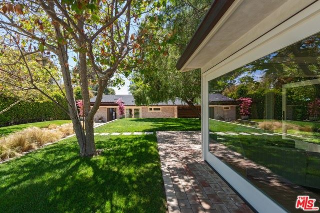 Photo of 6453 GUERNSEY AVENUE, Malibu, CA 90265 (MLS # 20579288)