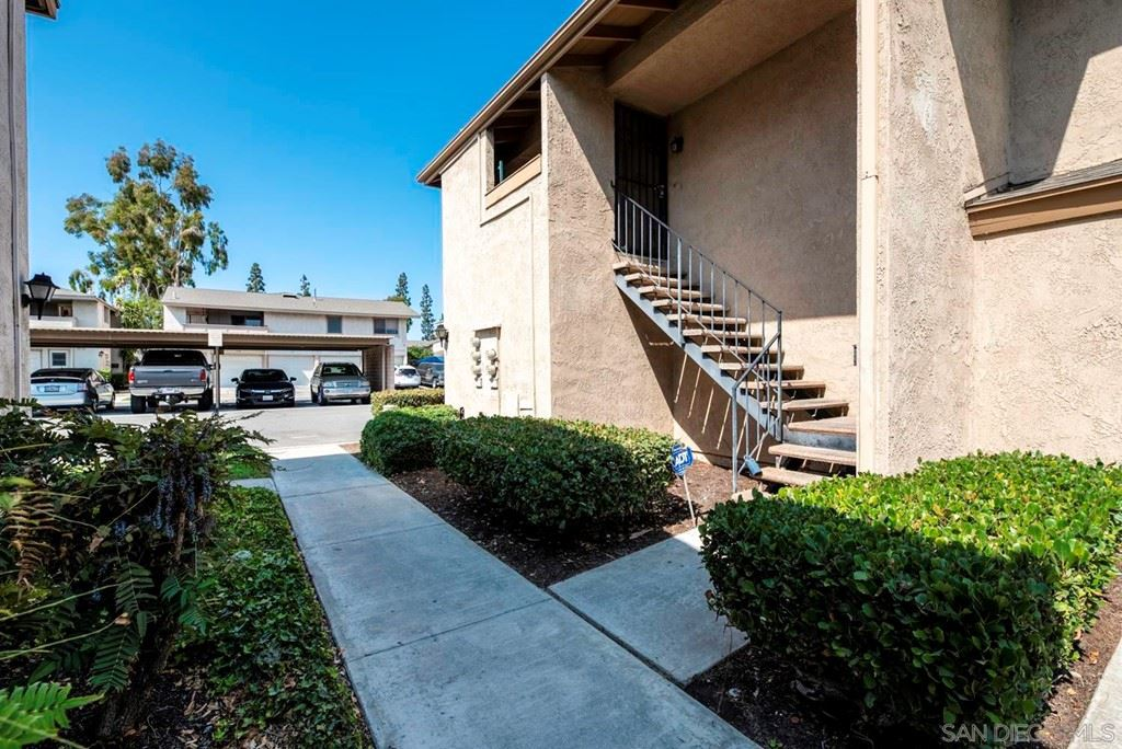 187 Doverfield Dr #37, Placentia, CA 92870 - MLS#: 210020288