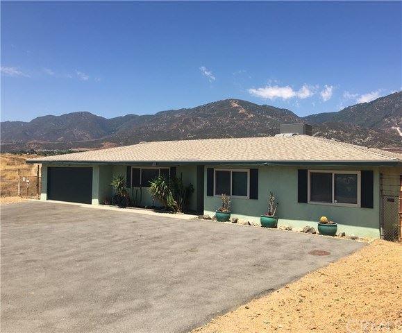 2622 Kendall Drive, San Bernardino, CA 92407 - MLS#: EV20160288