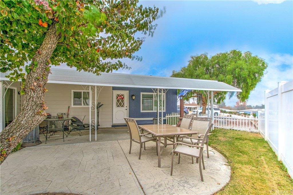41050 Mohawk Circle, Cherry Valley, CA 92223 - MLS#: IG20257288