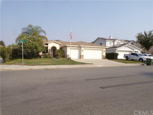 30821 Stone Creek Court, Menifee, CA 92584 - #: IV20193288