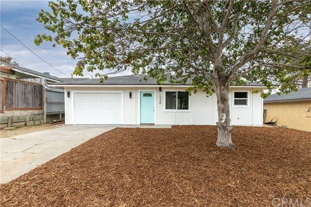 Photo of 1778 9th Street, Los Osos, CA 93402 (MLS # NS21106288)