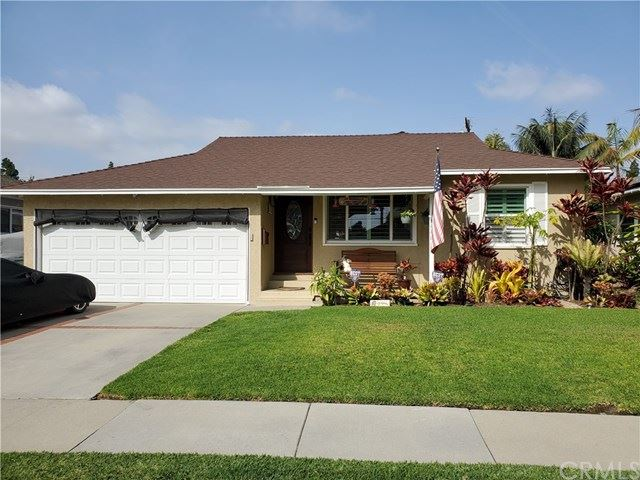 4409 Woodruff Avenue, Lakewood, CA 90713 - MLS#: PW21072288