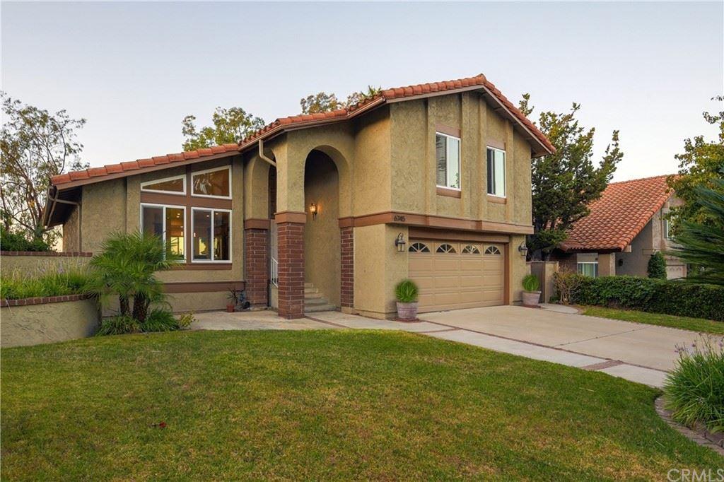 6745 E Kentucky Ave, Anaheim, CA 92807 - MLS#: PW21222288