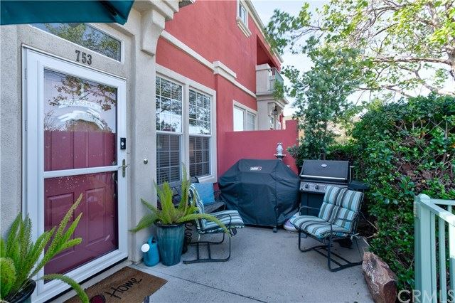Photo of 753 Lawrence Drive, San Luis Obispo, CA 93401 (MLS # SC21070288)
