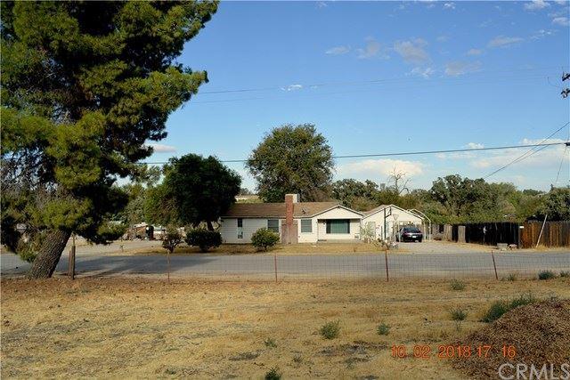 Photo of 4860 Estrella Road, Paso Robles, CA 93446 (MLS # SP20005288)
