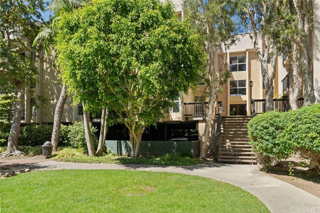 4306 Raintree Circle, Culver City, CA 90230 - MLS#: SR21149288
