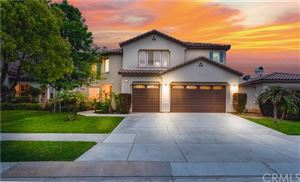 Photo of 37097 Winged Foot Road, Beaumont, CA 92223 (MLS # IG19111289)