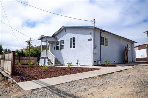 Photo of 2988 D Street, Hayward, CA 94541 (MLS # ML81844289)