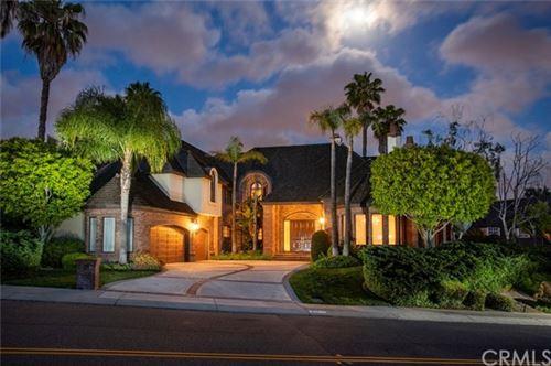 Photo of 25474 Nellie Gail Road, Laguna Hills, CA 92653 (MLS # OC20095289)