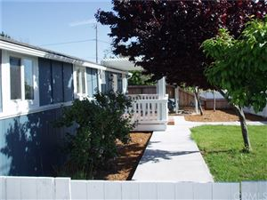 Photo of 889 S 10th Street, Grover Beach, CA 93433 (MLS # PI19180289)