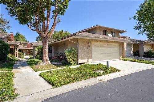 Photo of 947 Tennyson Lane, Ventura, CA 93003 (MLS # V1-7289)