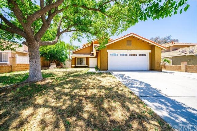 25959 Bay Avenue, Moreno Valley, CA 92553 - MLS#: IG21095289