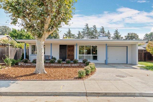 252 40th Avenue, San Mateo, CA 94403 - #: ML81809289