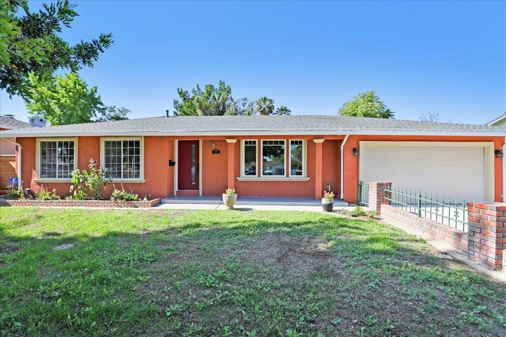 939 Hellyer Avenue, San Jose, CA 95111 - #: ML81853289