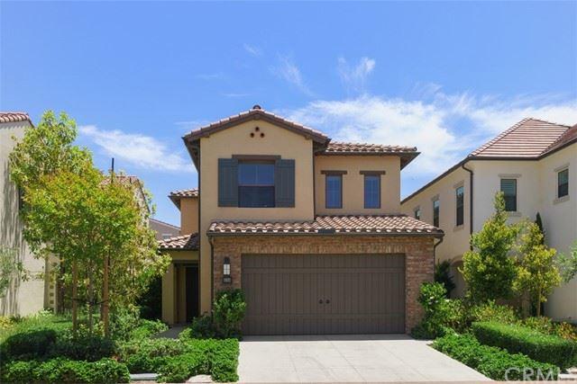 110 Yuba, Irvine, CA 92620 - MLS#: NP21124289