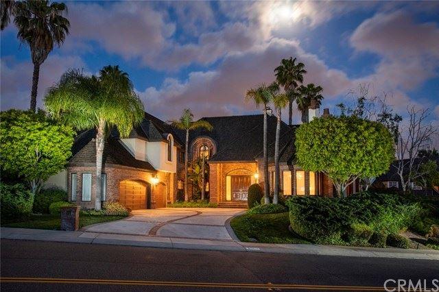 25474 Nellie Gail Road, Laguna Hills, CA 92653 - MLS#: OC20095289