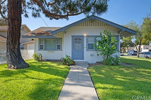 8438 Jackson Street, Paramount, CA 90723 - MLS#: OC21030289