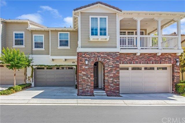 4024 Emerald Downs Drive, Yorba Linda, CA 92886 - MLS#: OC21032289