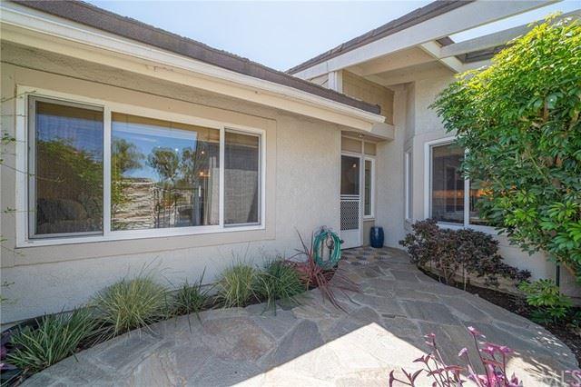 Photo of 20 Wetstone #53, Irvine, CA 92604 (MLS # OC21096289)
