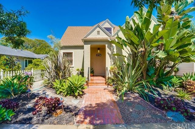 820 Freeman Avenue, Long Beach, CA 90804 - MLS#: PW20100289