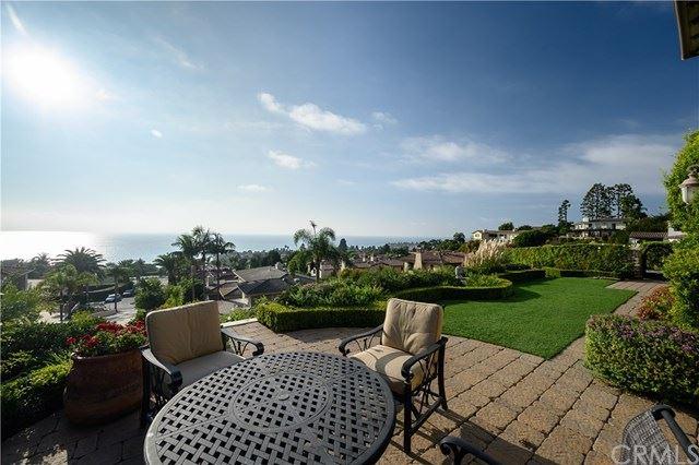 7321 Lunada Vista, Rancho Palos Verdes, CA 90275 - MLS#: SB20192289