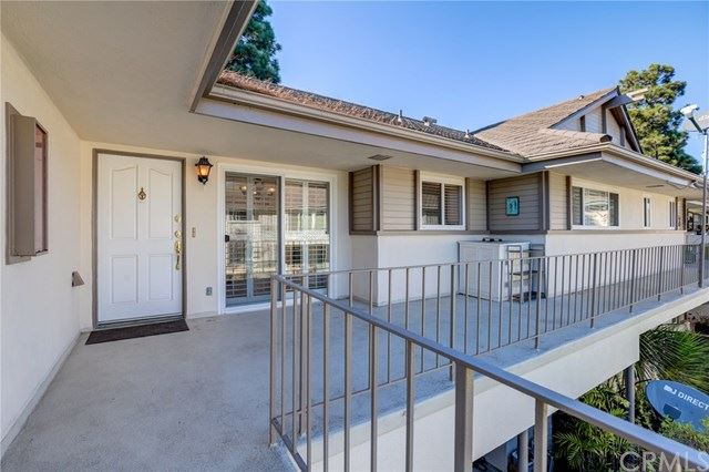 22715 Maple Avenue #B, Torrance, CA 90505 - MLS#: SB20235289