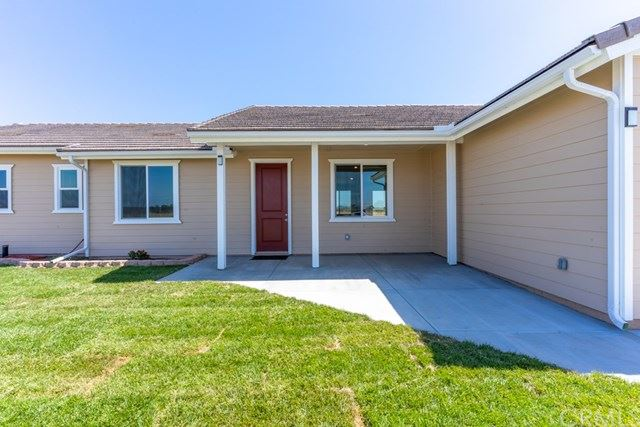 26437 Troy Lane, Menifee, CA 92584 - MLS#: SW20115289