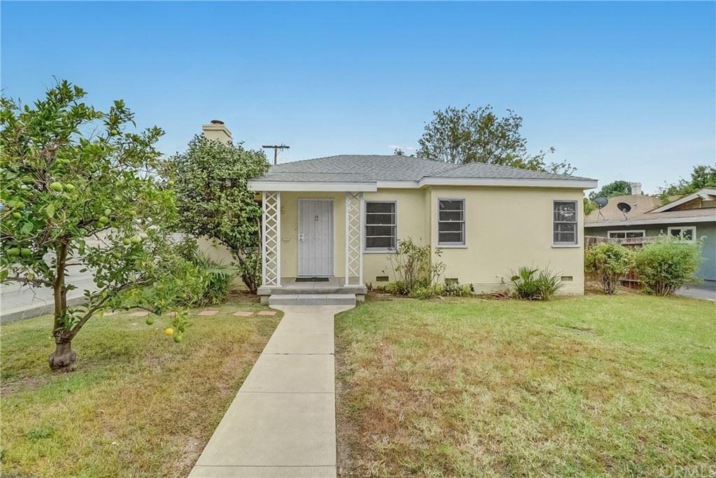 98 S San Gabriel Boulevard, Pasadena, CA 91107 - #: WS21223289