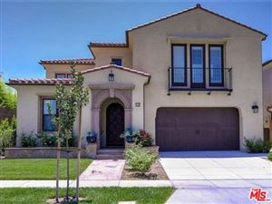 Photo of 48 CLOCKTOWER, Irvine, CA 92620 (MLS # 19489290)
