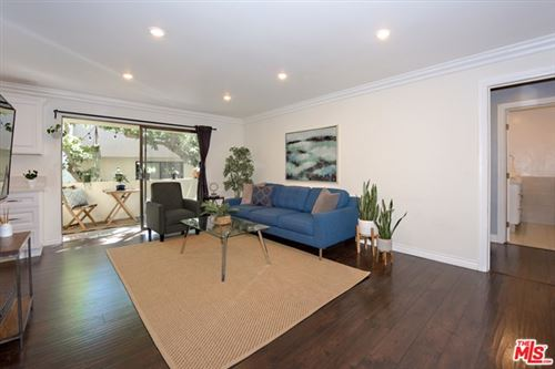 Photo of 5000 S Centinela Avenue #228, Los Angeles, CA 90066 (MLS # 20659290)