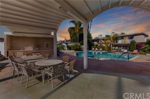 Photo of 1094 Buckingham Lane, Newport Beach, CA 92660 (MLS # NP19155290)