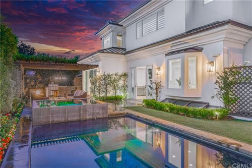 Photo of 1711 Port Westbourne Place, Newport Beach, CA 92660 (MLS # NP21156290)