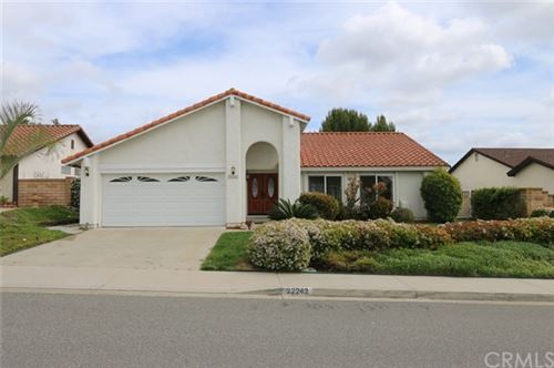 Photo of 22242 Platino, Mission Viejo, CA 92691 (MLS # OC20130290)
