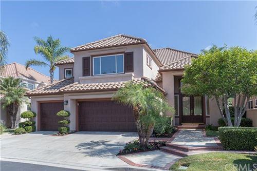 Photo of 6 Glen Echo, Rancho Santa Margarita, CA 92679 (MLS # OC20213290)