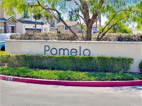 Photo of 12892 Pomelo Lane, Garden Grove, CA 92843 (MLS # PW21196290)