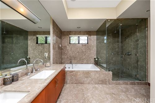 Tiny photo for 15609 Bronco Drive, Canyon Country, CA 91387 (MLS # SR21121290)