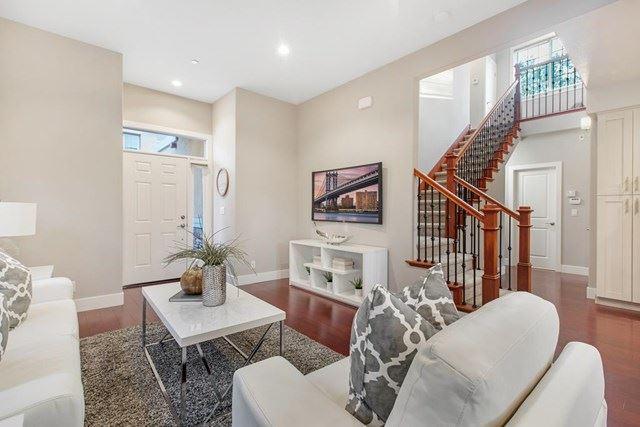 1088 Ed Roth Terrace, Sunnyvale, CA 94086 - MLS#: ML81812290