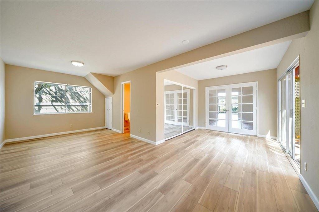227 Winding Way, San Carlos, CA 94070 - MLS#: ML81852290
