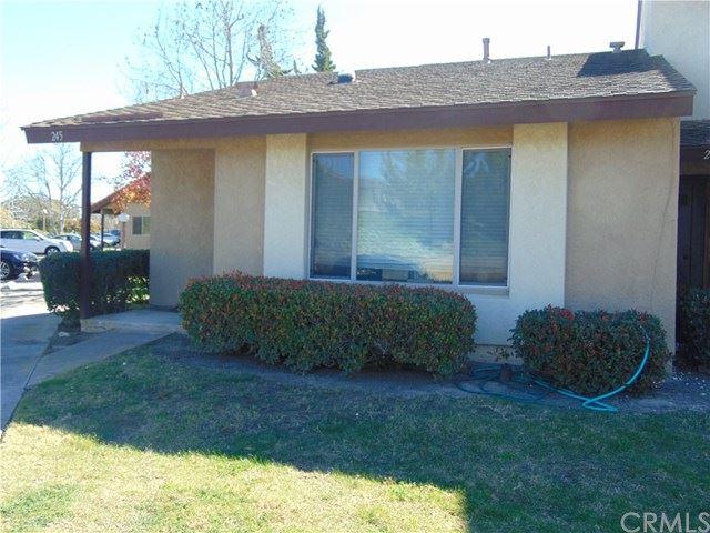 245 E Rice Ranch Road, Santa Maria, CA 93455 - MLS#: PI21037290