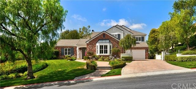 31412 Juliana Farms Road, San Juan Capistrano, CA 92675 - MLS#: PW20129290