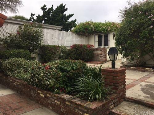 Tiny photo for 1136 catalina, Laguna Beach, CA 92651 (MLS # LG21105291)