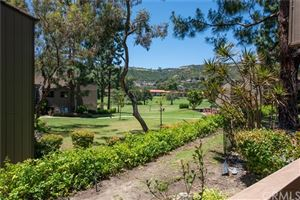 Photo of 31581 E Nine Drive #51-F, Laguna Niguel, CA 92677 (MLS # NP19165291)