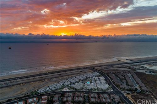 Photo of 19447 Surf Drive, Huntington Beach, CA 92648 (MLS # OC20105291)